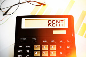 What Is RERA Calculator And How Does It Work?