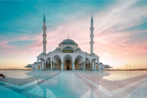 A Guide To Sharjah Prayer Time